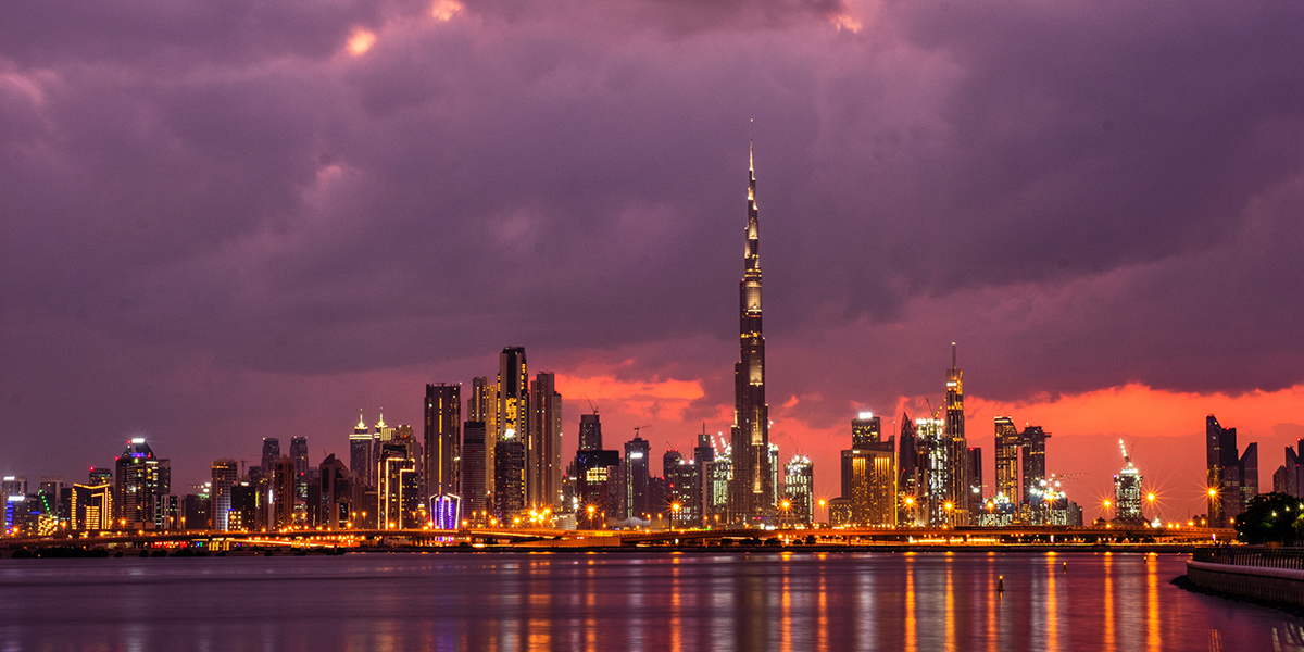 UAE Approves 100% Ownership of Businesses by Expats – What's the Impact?